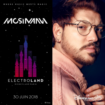 [Soirées] Electroland 2018 (29 et 30 juin 2018) Captur28