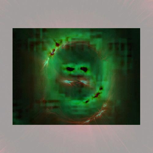 [Mission 10] Possible chiffres/lettres cachés 2truc12