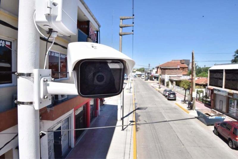 SEGURIDAD - Malvinas Argentinas: Plan Integral de Seguridad. Fb_img10