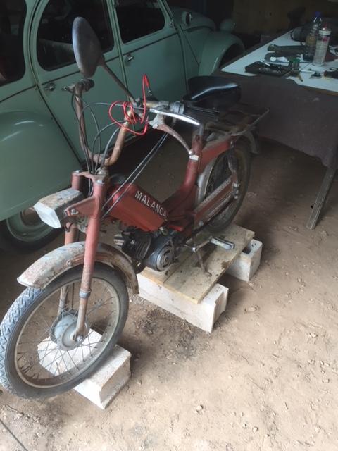 Cyclo Malanca Img_6019
