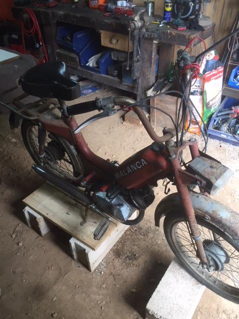 Cyclo Malanca Img_6020