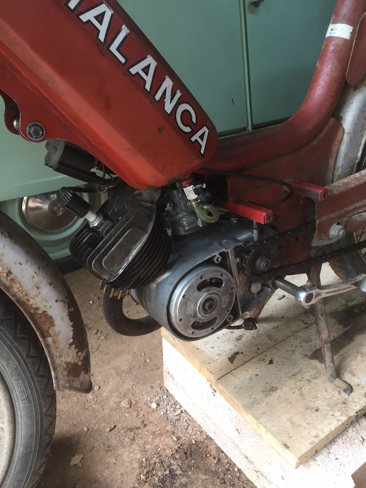 Cyclo Malanca Img_6022