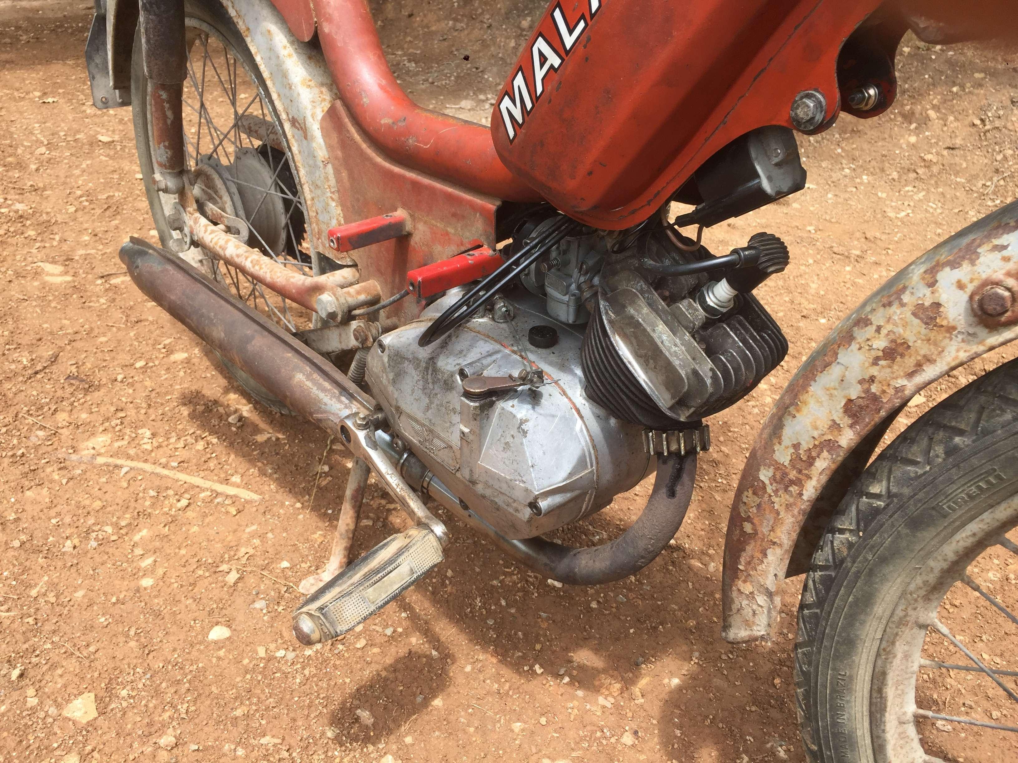 Cyclo Malanca Img_6034