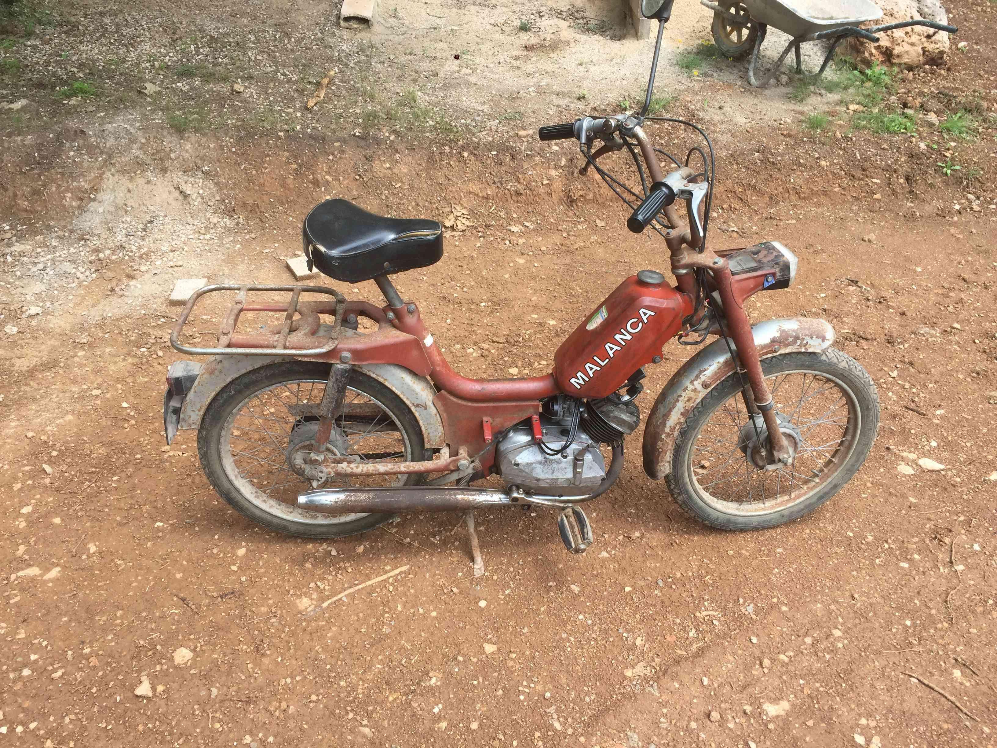 Cyclo Malanca Img_6035