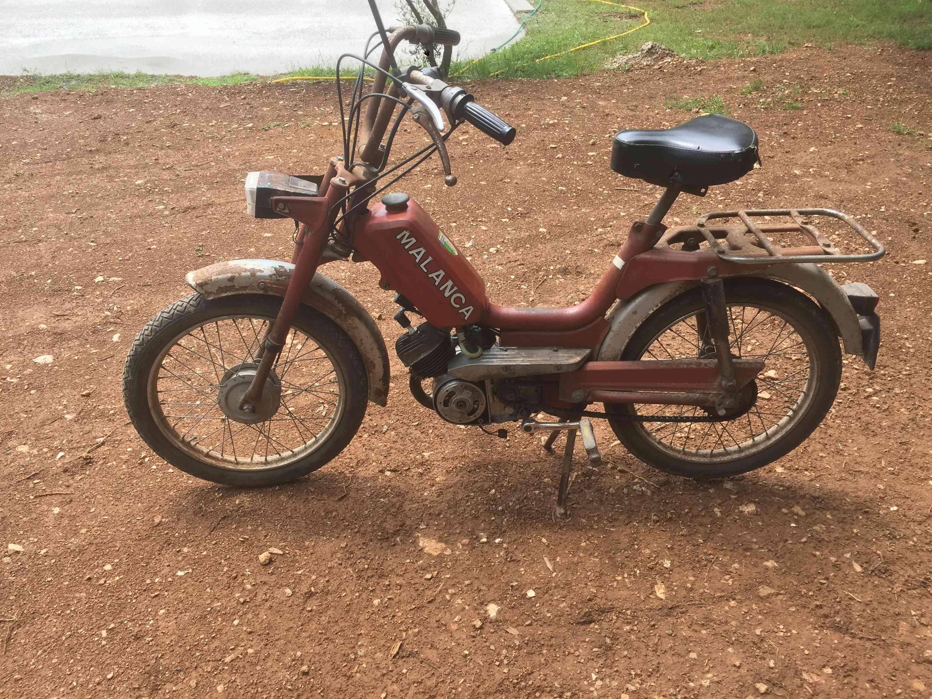 Cyclo Malanca Img_6036