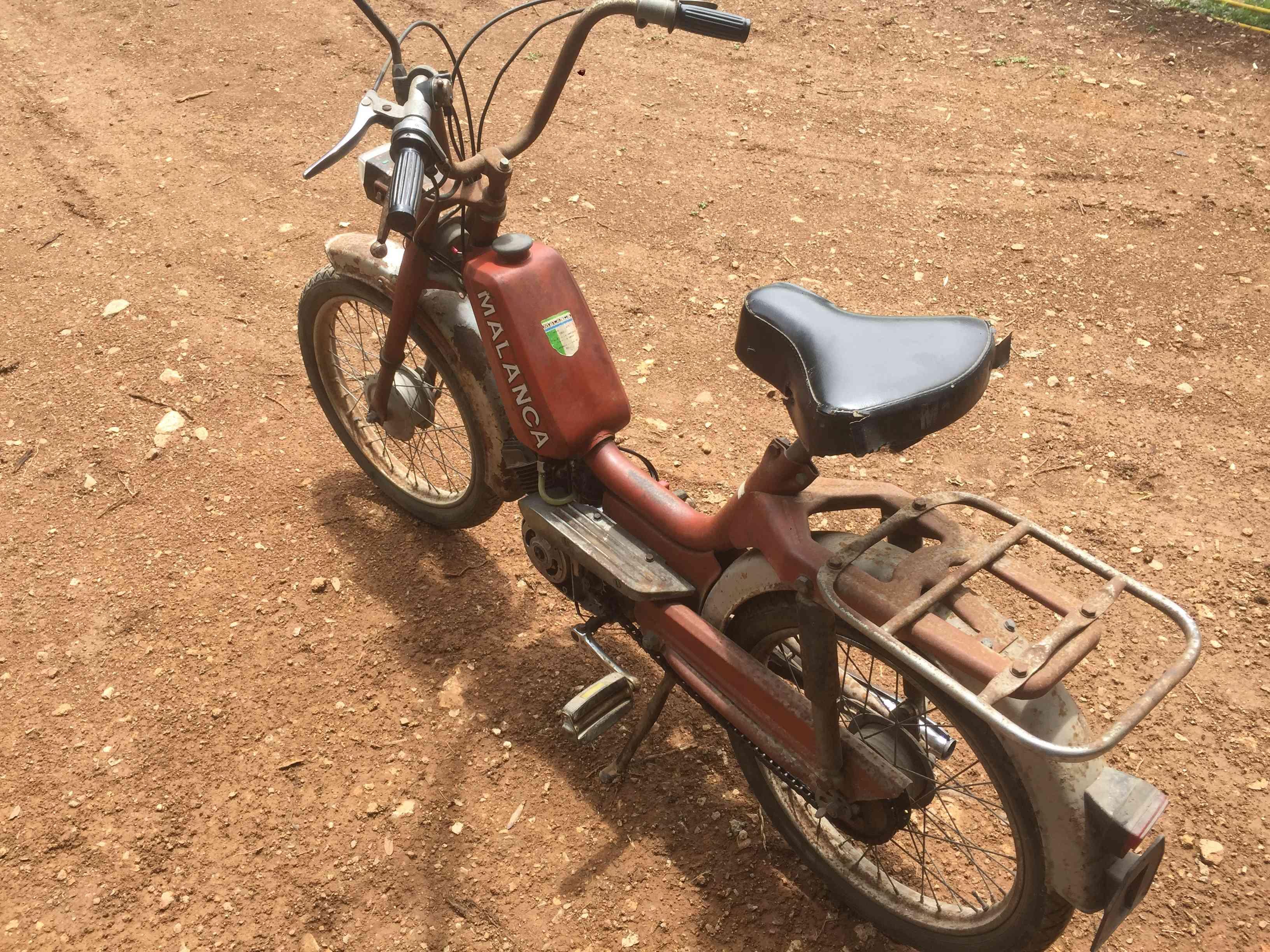 Cyclo Malanca Img_6037