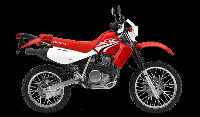 Si vous deviez les acheter neuve ? LES 3  motos qui vous bottes. - Page 2 2021-x10