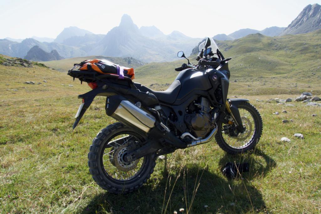 CB500X ou Africa Twin 1100 Dsc00510