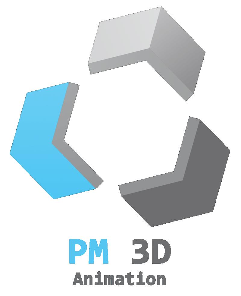 [résolu]Présentation du seul et de l'unique DIEU de la 3D Logo-p11