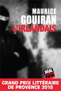 [Gouiran, Maurice] L'Irlandais 206_ph10