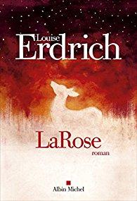 [Erdrich, Louise] LaRose 51zw0310