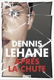 [Lehane, Dennis] Après la chute Aprys_10