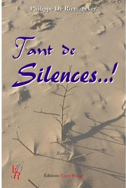 [Riemaecker, Philippe (De)] Tant de silences ! Cvt_ta10