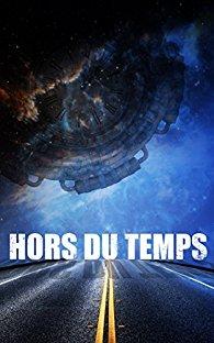 [Tornieri, Nicolas] Hors du temps Hors_d10