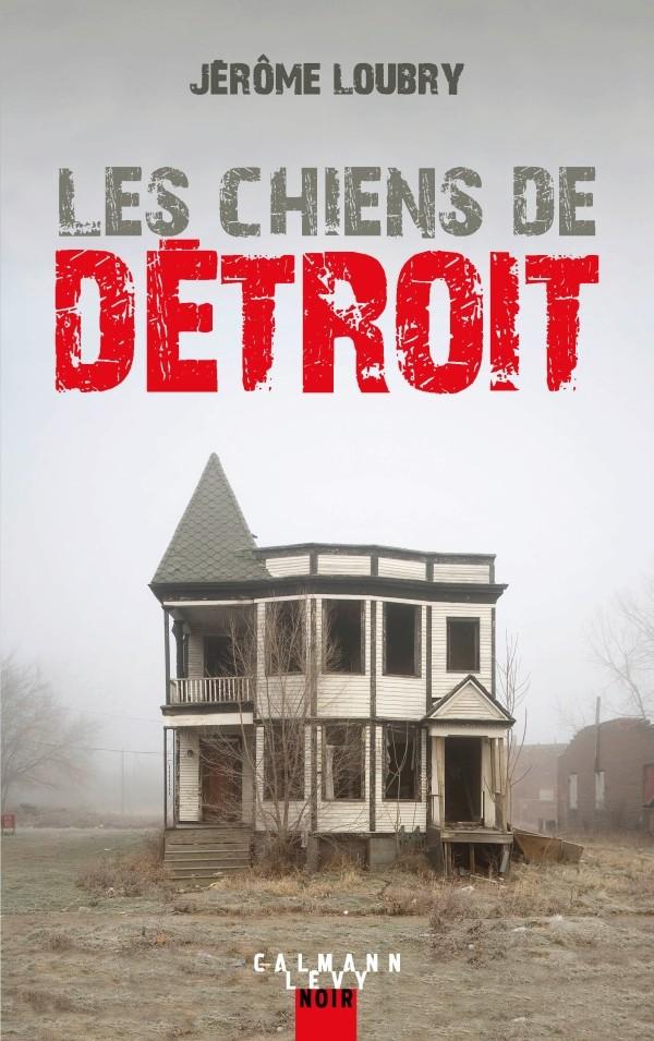 [Loubry, Jérôme] Les chiens de Détroit Les_ch10
