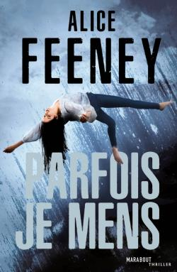 [Feeney, Alice] Parfois je mens Parfoi10