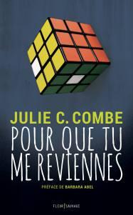 [Combe, Julie C.] Pour que tu me reviennes Pour_q10