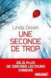 [Green, Linda] Une seconde de trop  Tylych22