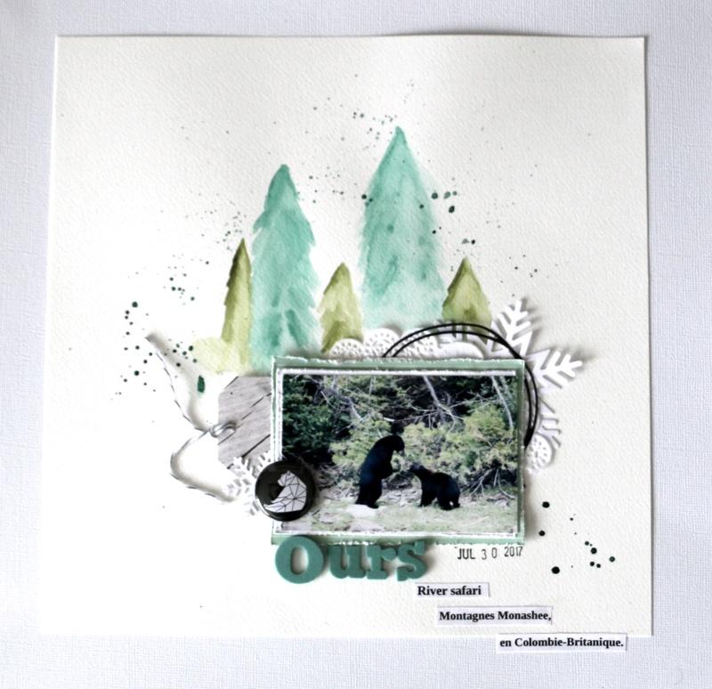défi #8 : Des paysages enneigés Img_2011