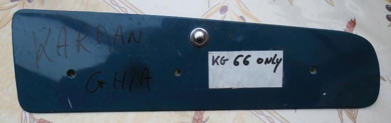 porte de boite a gants only 66 Porte_10