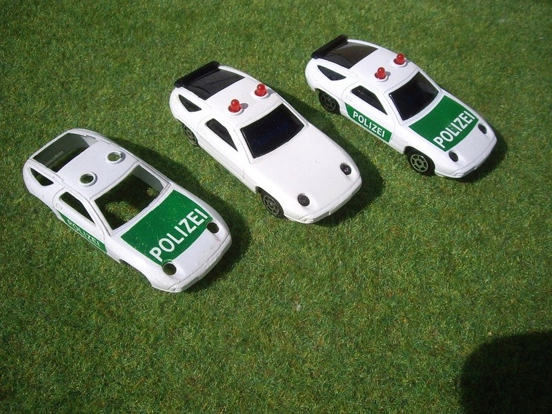 N°2301 Porsche 928 police Imgp7510