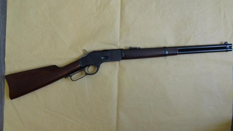 vend 1873 vendu Thumbn17