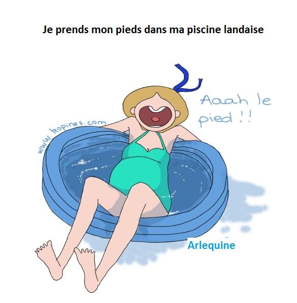 arlequine piscine Arlequ10