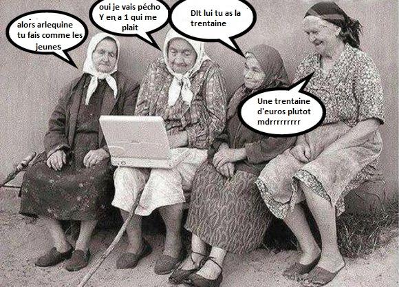 Ah les filles F52dcb10