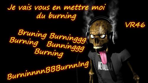 Mister Burningggg Vr46_b10