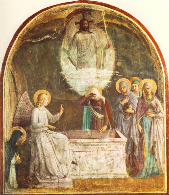 A TOUS LES CATHOLIQUES FIDÈLES - Page 2 Rysurr10