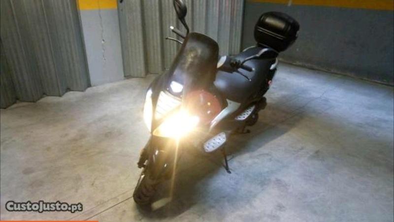 Ajuda a compra de primeira moto (125cc) Screen11