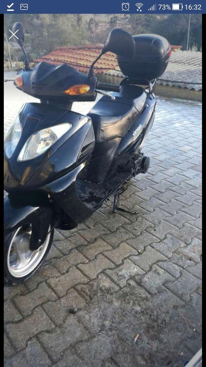 Ajuda a compra de primeira moto (125cc) Screen12