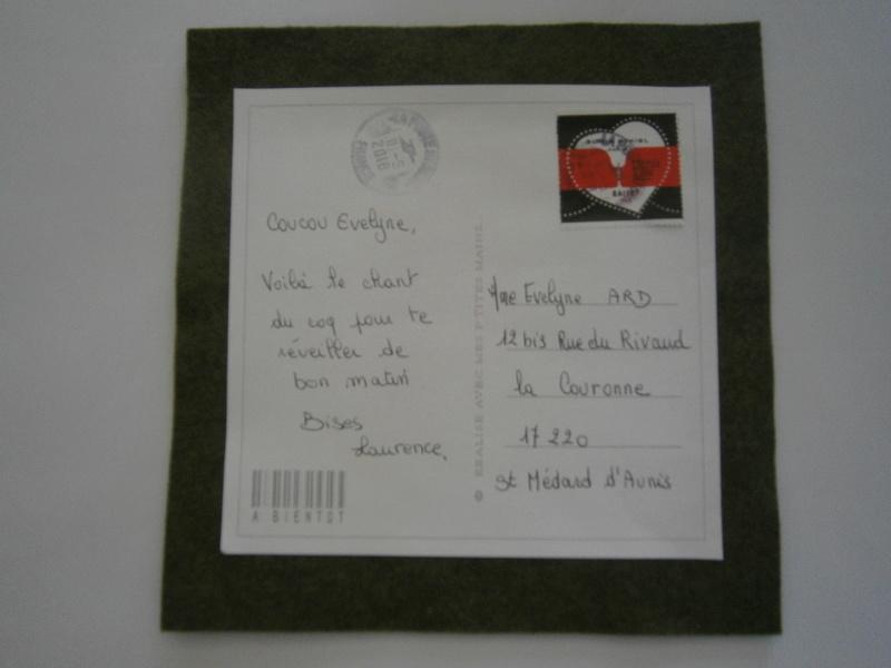 CP de Laurry pour Mai P5180410