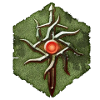 La Tournée de l'Inquisitrice ! (PV Cordélia) - Page 1 Icone_10