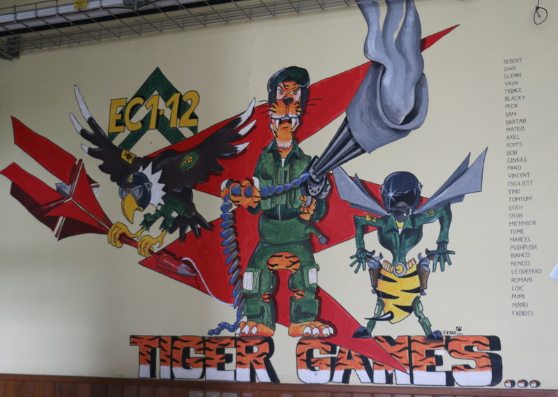 Peinture murales Solenzara Img_1815