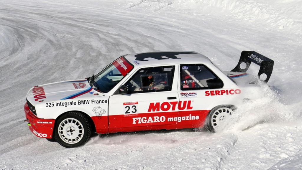 Sprint hivernal , Serre-Chevalier fév. 2018 Img_9610