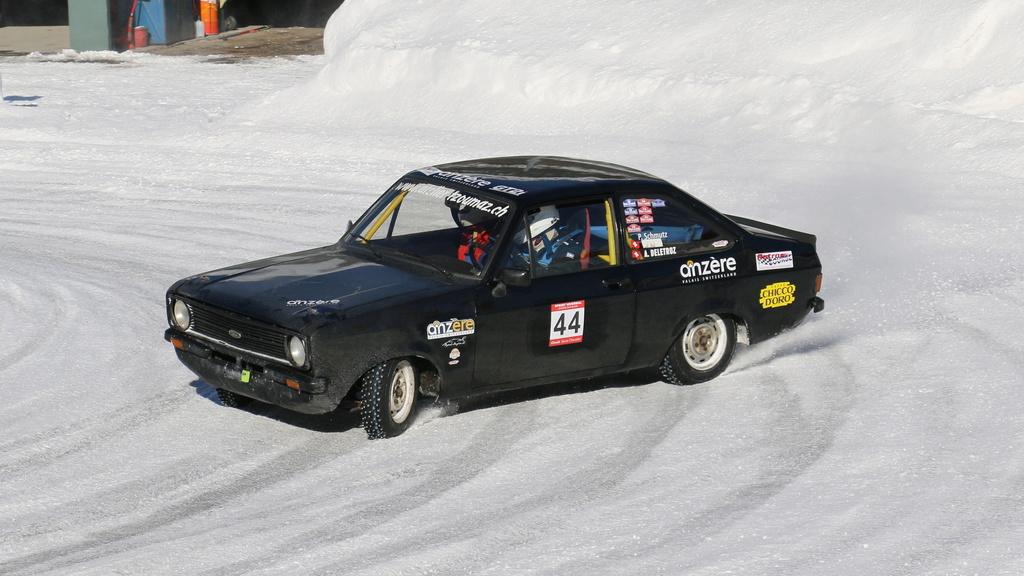 Sprint hivernal , Serre-Chevalier fév. 2018 Img_9813