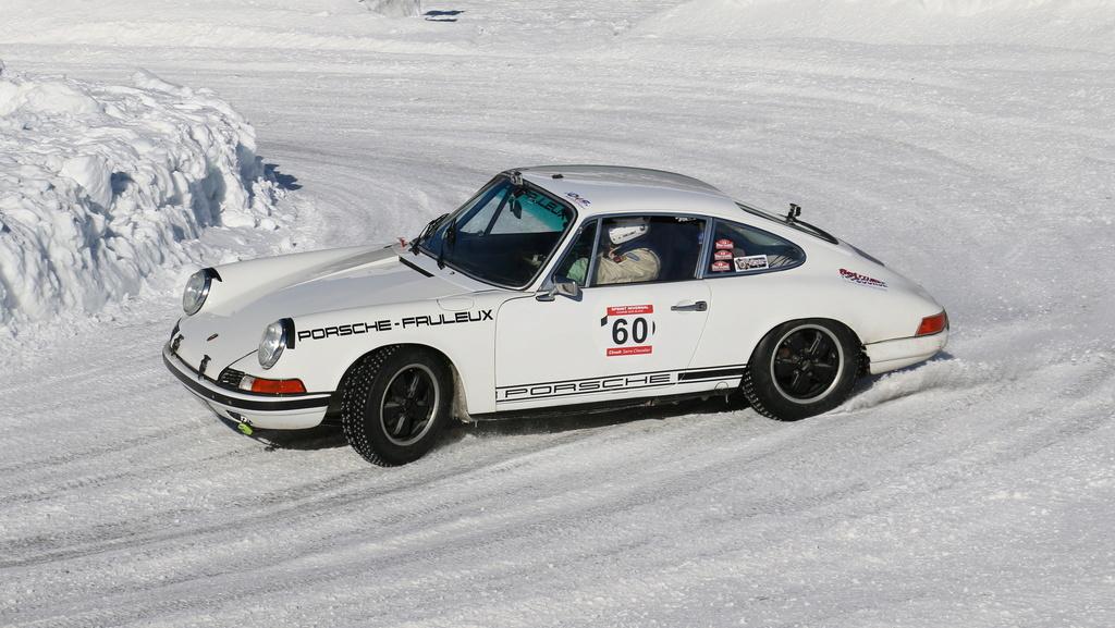 Sprint hivernal , Serre-Chevalier fév. 2018 Img_9822