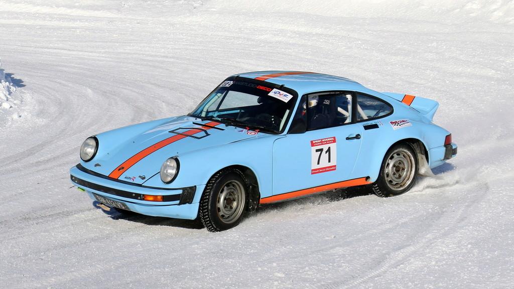 Sprint hivernal , Serre-Chevalier fév. 2018 Img_9918