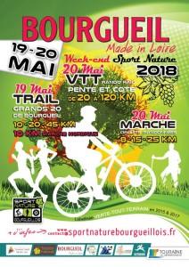 La Pente et côte à Bourgueil le 20 mai. Affich10