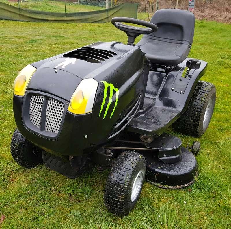 tracteur tondeuse 20180410