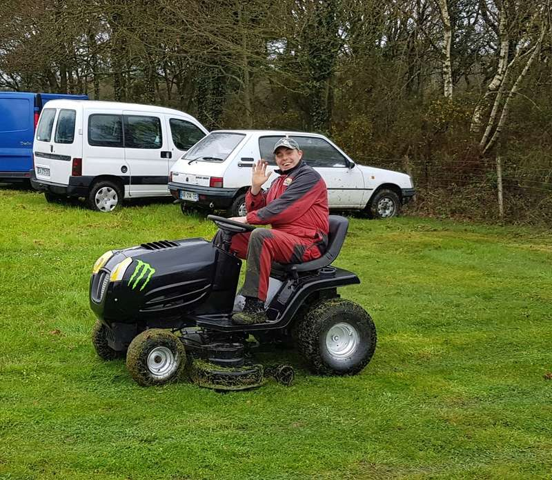 tracteur tondeuse 20180411