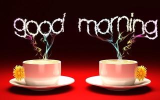 Dimineti cu aroma de cafea - Pagina 67 Latest11