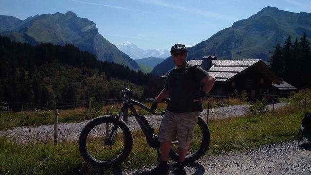 Débuter la terre en Haute-Savoie D3636610