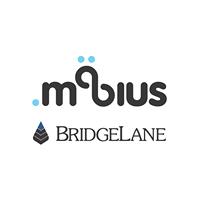 TEAM BRIDGELANE 26112010