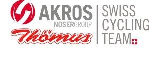 AKROS - THÖMUS Akros-10