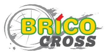 BREDENE  -- B --  29.12.2017 Brico10