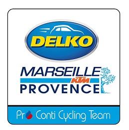 DELKO MARSEILLE PROVENCE - KTM Dqdeum10
