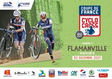 FLAMANVILLE  -- F --  30.12.2017 Flaman10