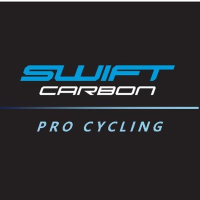 SWIFTCARBON PRO CYCLING Hhbig810